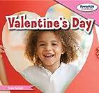 Valentine's Day (PowerKids Readers: Happy…