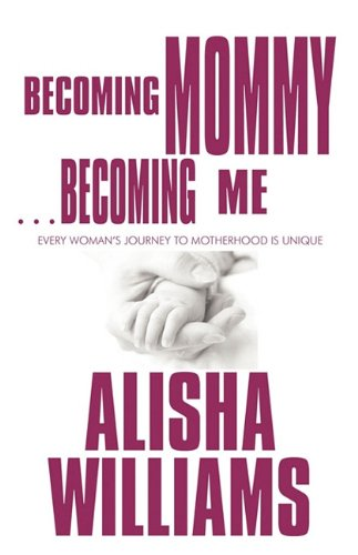 becoming-mommybecoming-me-every-womans-journey-to-motherhood-is-unique