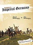 Handbook of Imperial Germany by Janet…