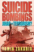 Suicide bombings - Jihad or terrorism? by…