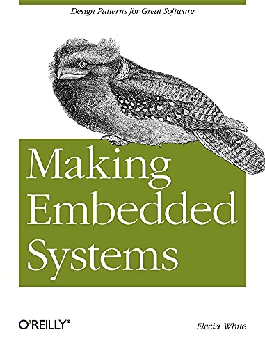 making-embedded-systems-design-patterns-for-great-software