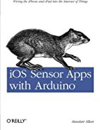 iOS Sensor Apps with Arduino: Wiring the…
