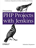 Integrating PHP Projects with Jenkins by…