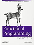 Functional Programming for Java Developers:…