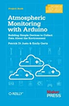 Atmospheric Monitoring with Arduino:…