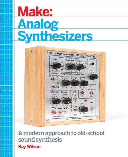make-analog-synthesizers-make-electronic-sounds-the-synth-diy-way