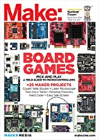 Make: Technology on Your Time Volume 36: All…
