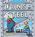 Puns of Steel by Scott Hilburn