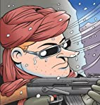 Red Rascal's War: A Doonesbury Book by G. B.…