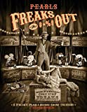 Pastis, Stephan: Pearls Freaks the #*%# Out: A (Freaky) Pearls Before Swine Treasury