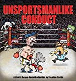 Pastis, Stephan: Unsportsmanlike Conduct: A Pearls Before Swine Collection