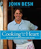 Cooking from the Heart: My Favorite Lessons…