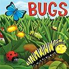 Bugs by LLC Andrews McMeel Publishing