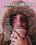Bob Hicok: Poets and Artists (O&S, Sept. 2009): Self Portrait Issue