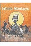 David Dean: Infinite Monkeys: Stories of Redemption