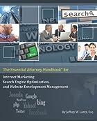 The Essential Attorney Handbook for Internet…
