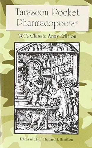 tarascon-pocket-pharmacopoeia-2012-classic-army-edition-tarascon-pocket-pharmacopoeia-classic-shirt-pocket-edition