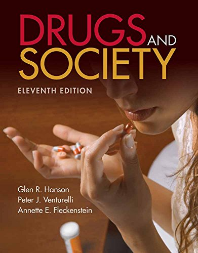 drugs-and-society-11th-edition