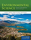 McKinney, Michael: Environmental Science - Book Alone