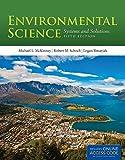 McKinney, Michael: Environmental Science - Book Alone