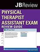 Physical Therapist Assistant Exam Review…