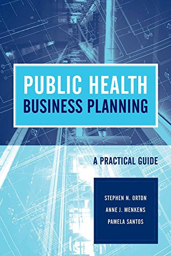 public-health-business-planning-a-practical-guide