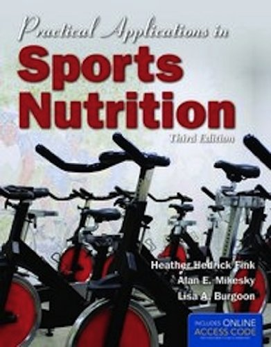 practical-applications-in-sports-nutrition