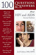 100 Questions & Answers About HIV And AIDS…