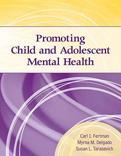 promoting-child-and-adolescent-mental-health