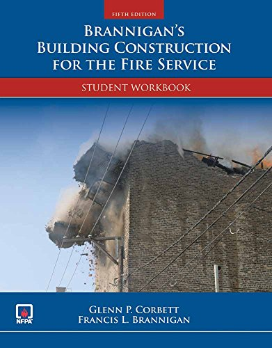 brannigans-building-construction-for-the-fire-service-student-workbook