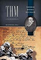 Thm A Memoir by David McCallie