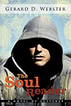The Soul Reader: A Novel of Suspense by&hellip;