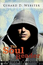 The Soul Reader: A Novel of Suspense by…