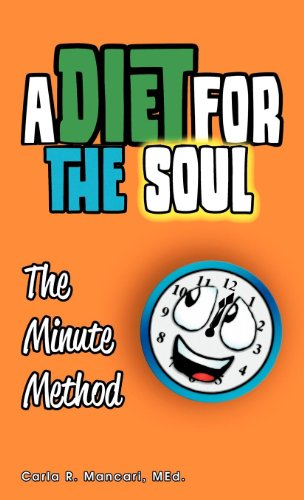 a-diet-for-the-soul-the-minute-method