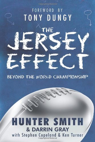 the-jersey-effect