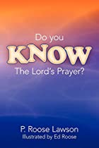 Do You Know the Lord&#039;s Prayer? by P.&hellip;