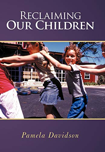 reclaiming-our-children