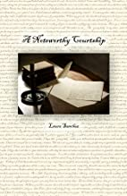 A Noteworthy Courtship by Laura Sanchez