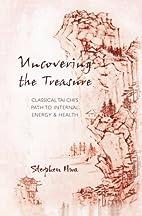Uncovering The Treasure: Classical Tai…