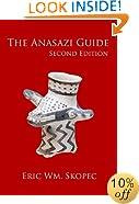 The Anasazi Guide: Second Edition