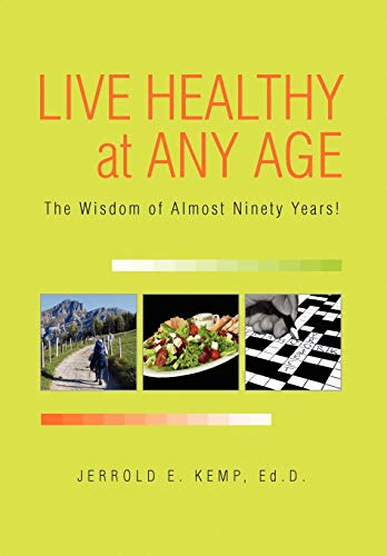 live-healthy-at-any-age