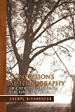 Richardson, Cheryl: Confessions Autobiography of Cheryl Richardson The Female Author