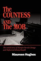 The Countess and the Mob: The Untold Story…