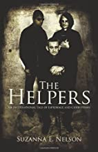The Helpers: An International Tale of…