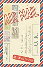 Airmail by Naomi Bulger