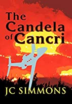 The Candela of Cancri by J. C. Simmons