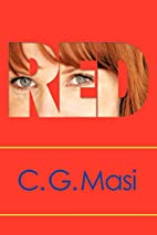 Red by C. G. Masi