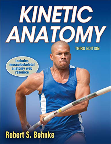 kinetic-anatomy-with-web-resource-3rd-edition