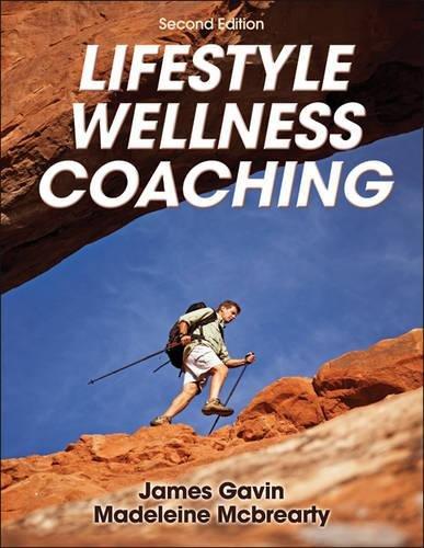 lifestyle-wellness-coaching-2nd-edition
