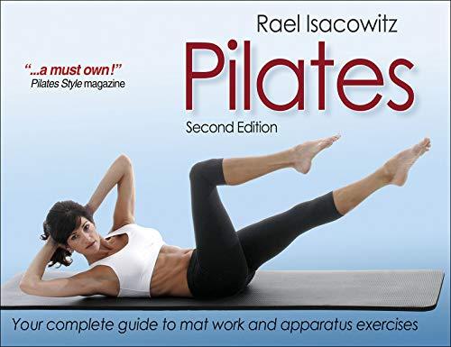 pilates-2nd-edition